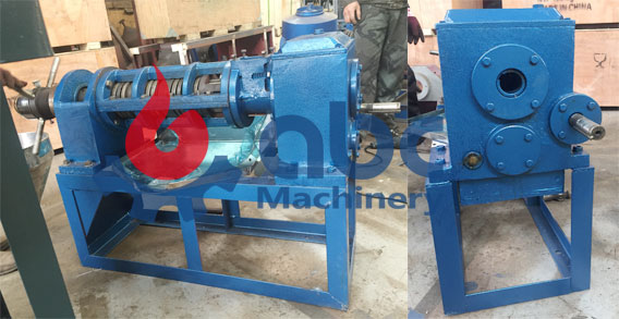 80 screw oil 