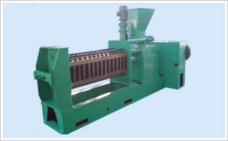 lyzx12 low temperature large oil press expeller